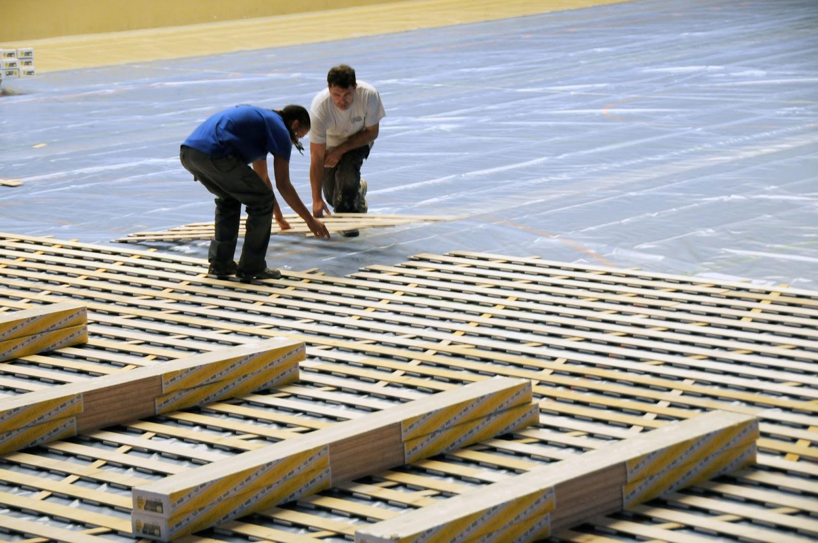 pavimento-madeira21.jpg