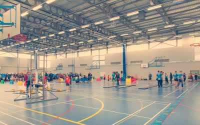 Facilities&Services-sports-halls-1440x900